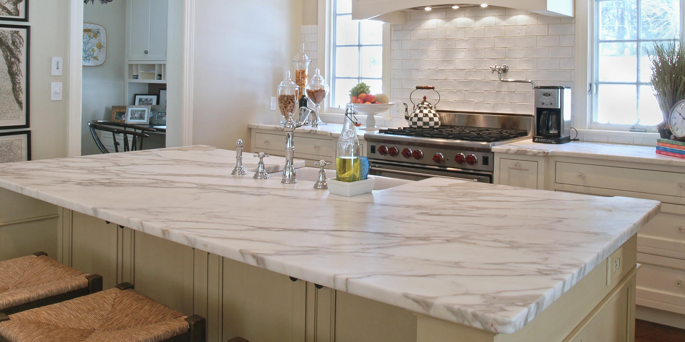 The Pros And Cons Of Quartz Countertops Storm Online Ping